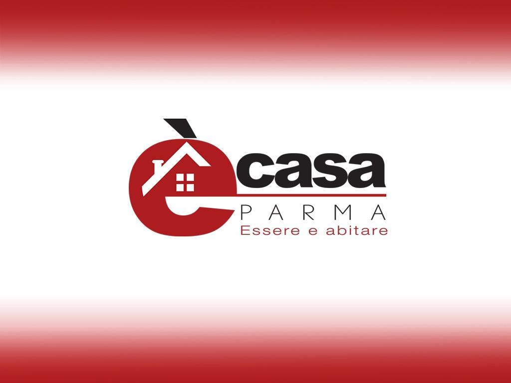 E' Casa Parma, agenzia immobiliare a Parma